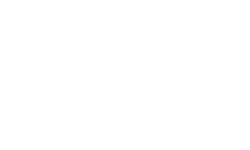 PaymentsNext Summit | 19th - 22nd April 2021